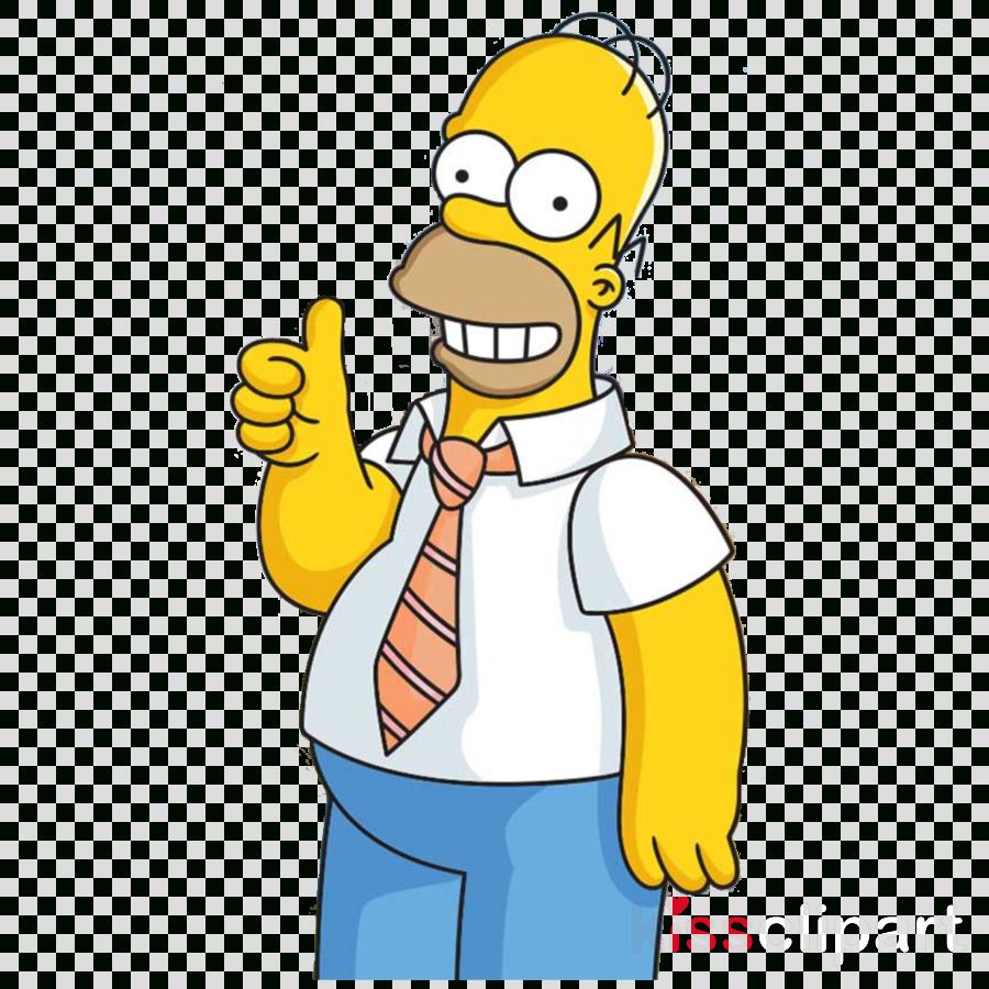 Imagenes de homero simpson clipart library Homer Simpson Clipart for print – Free Clipart Images library