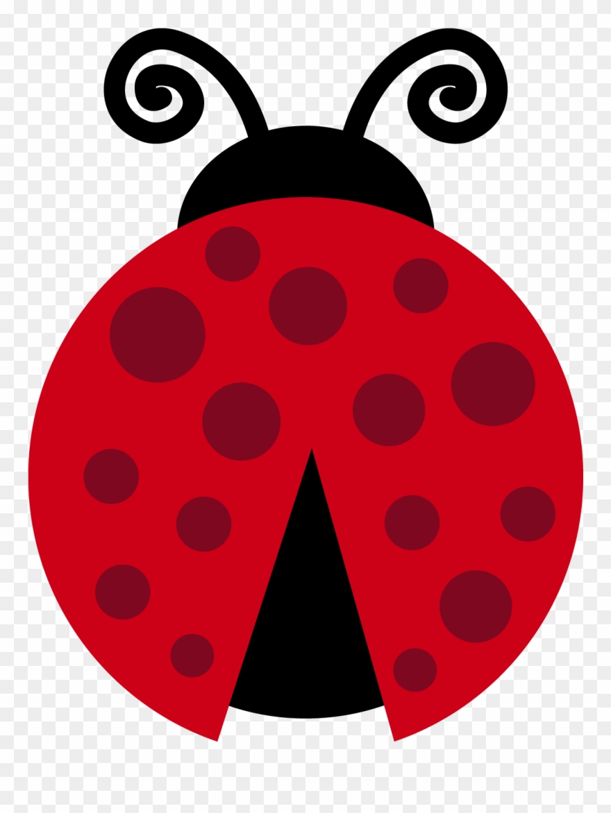 Imagenes de ladybug clipart png transparent download Girl And Ladybugs Clip Art Oh My Fiesta For Ladies ... png transparent download