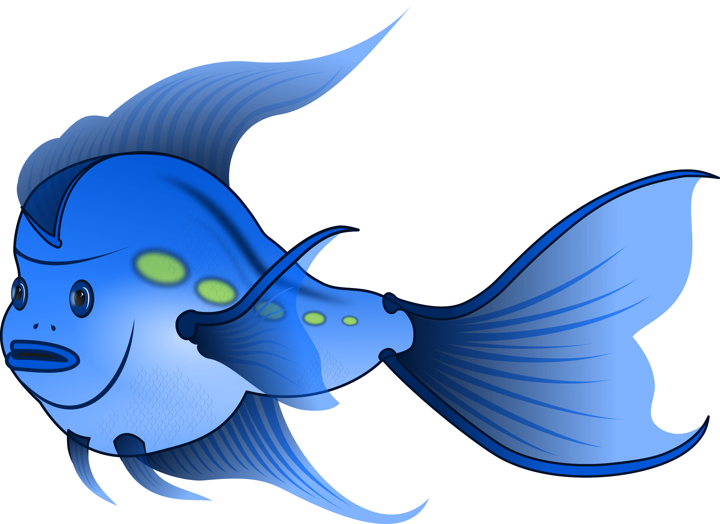 Imagenes de peces clipart royalty free stock Pez clipart 3 » Clipart Portal royalty free stock