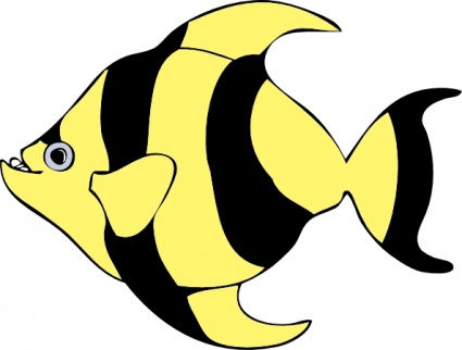 Imagenes de peces clipart graphic download Free Pez Cliparts, Download Free Clip Art, Free Clip Art on ... graphic download