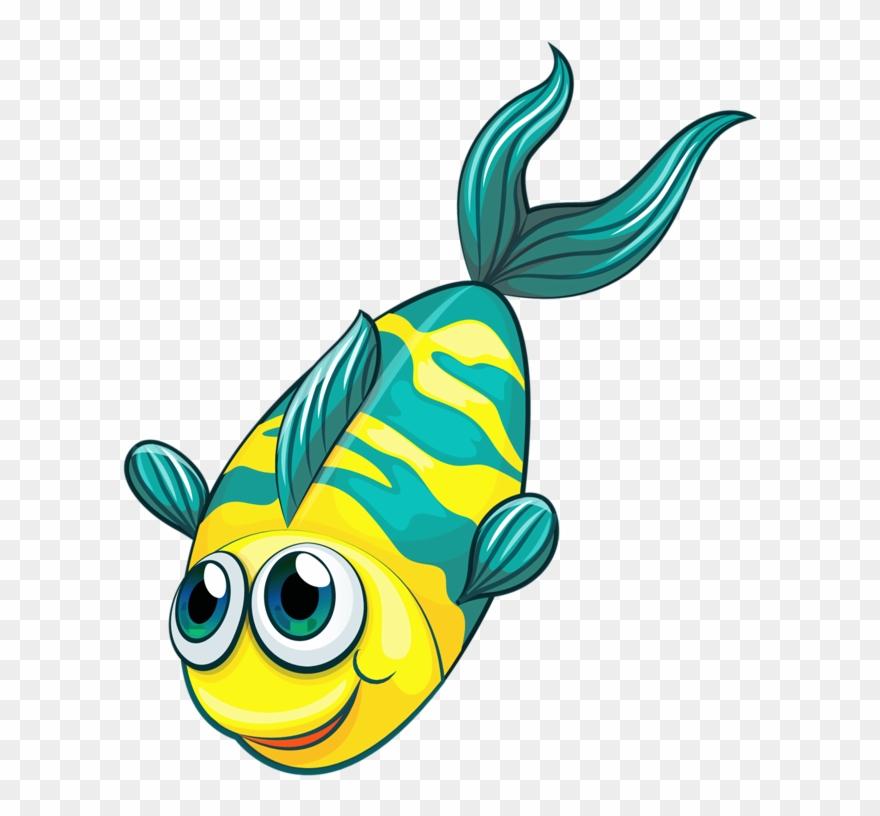 Imagenes de peces clipart clip free library Яндекс - Фотки - Peces Animados En Fondo Blanco Clipart ... clip free library
