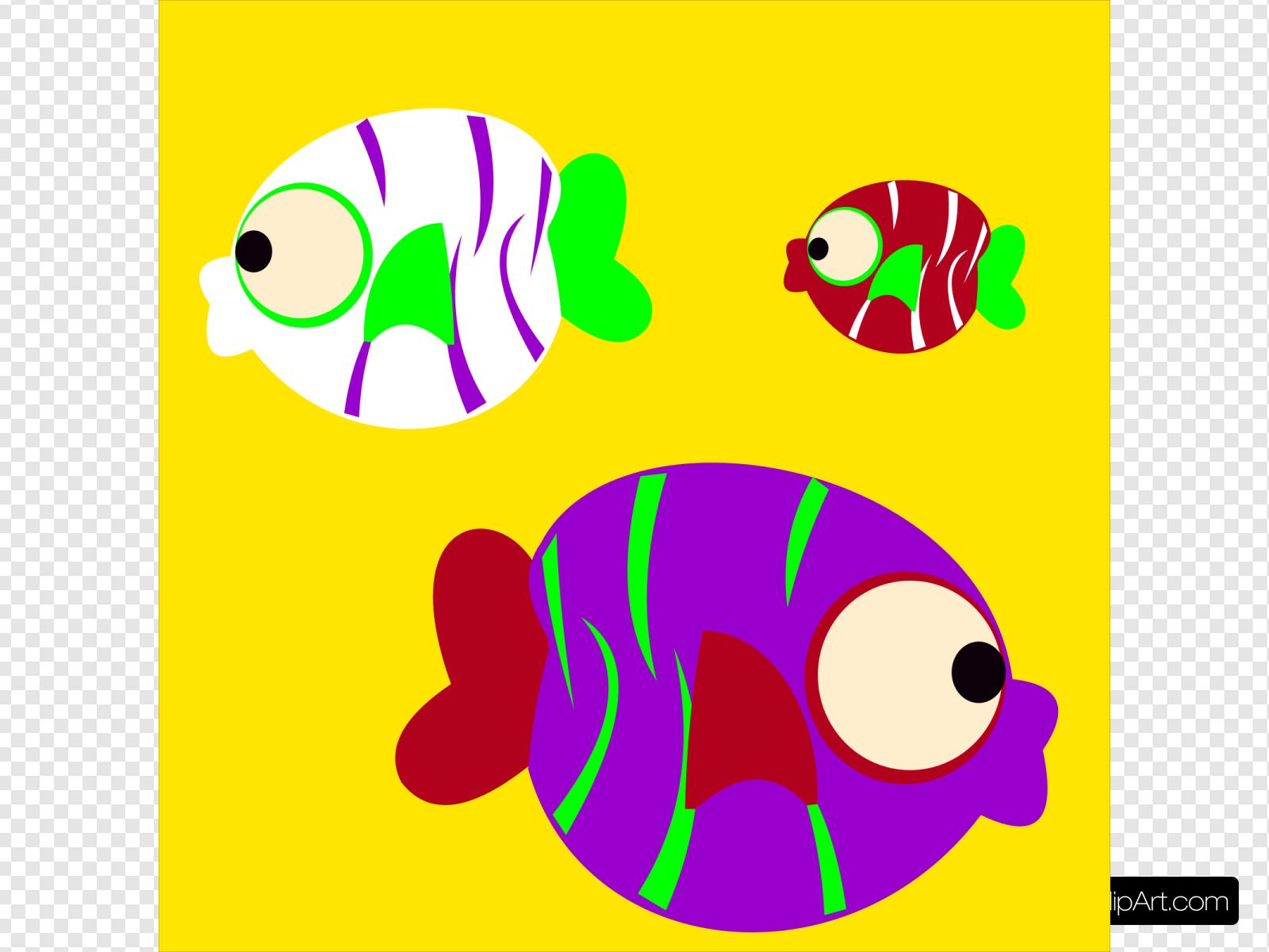 Imagenes de peces clipart svg royalty free download Peces Clip art, Icon and SVG - SVG Clipart svg royalty free download