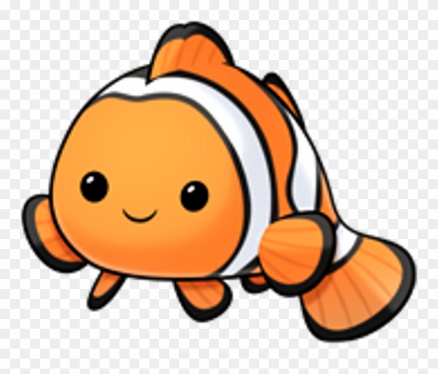Imagenes de peces clipart jpg stock Clownfish Clipart Pez - Png Download (#3106529) - PinClipart jpg stock