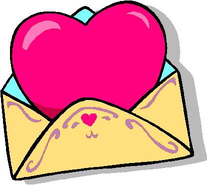 Imagenes de san valentin clipart graphic free download Dia de san valentin Clip Art Gif - Gifs animados dia de san ... graphic free download