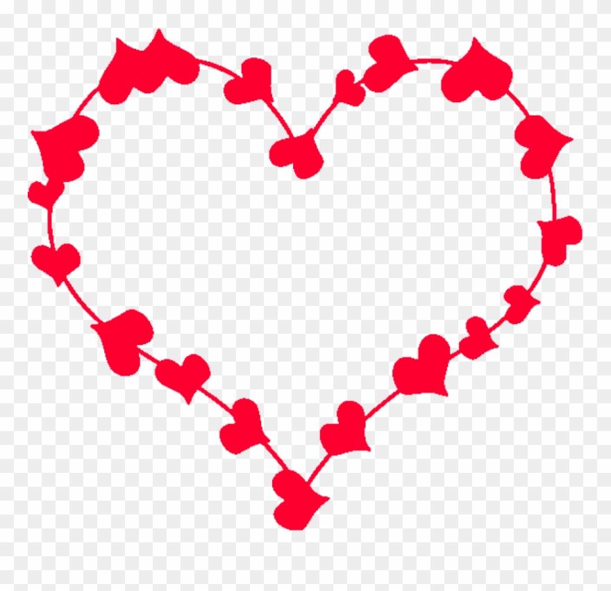 Imagenes de san valentin clipart clip transparent Free Png Download San Valentin Corazones Png Images Clipart ... clip transparent