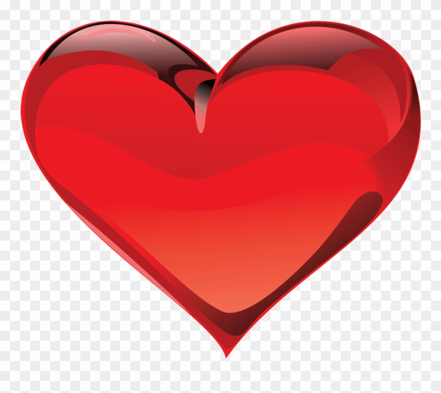 Imagenes de san valentin clipart jpg transparent stock Free Downloads Hearts Png - Descargar Imagen De San Valentin ... jpg transparent stock
