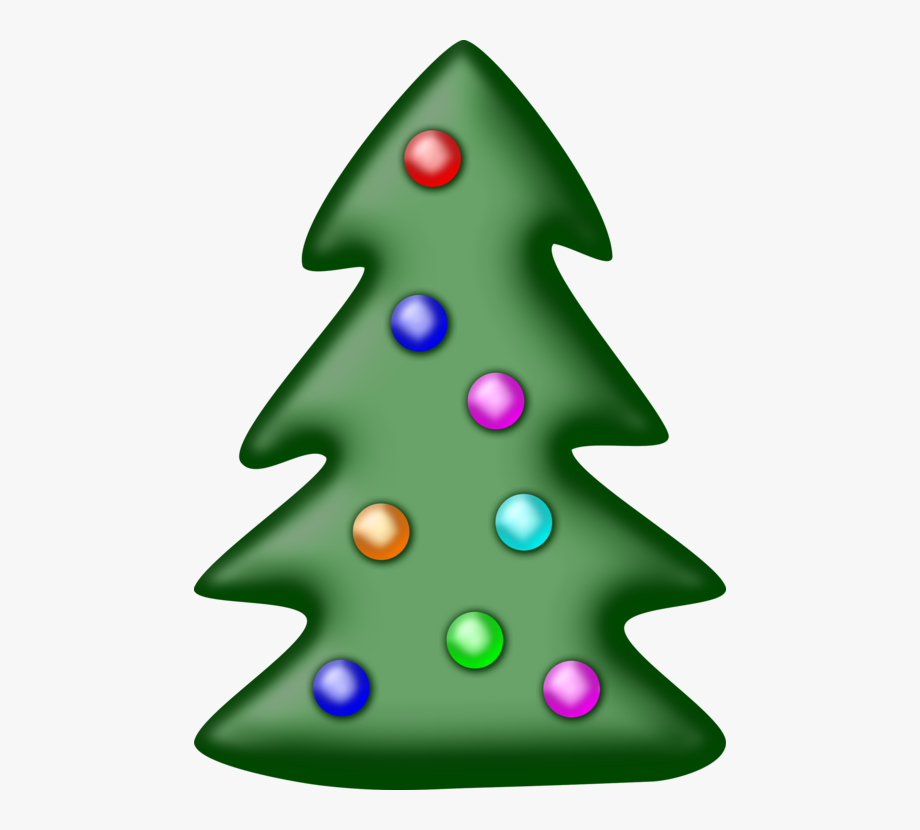 Imagenes navide+-as clipart jpg free Christmas Tree Christmas Ornament Spruce Silhouette ... jpg free
