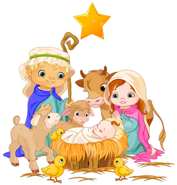 Imagenes navide+-as clipart clipart freeuse stock Imágenes navideñas y mas: ClipArt Navideños clipart freeuse stock