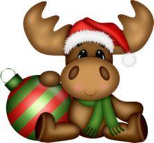 Imagenes navide+-as clipart clip stock Las 342 mejores imágenes de Navidad en 2018 | Navidad ... clip stock