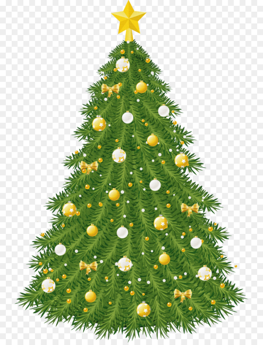 Imagenes navide+-as clipart svg freeuse Christmas Gift Drawing clipart - Gift, Drawing, Tree ... svg freeuse