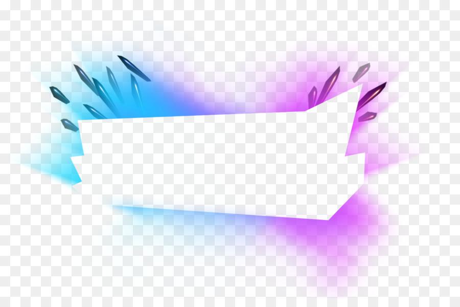 Imagenes neon clipart banner download Neon, Marcos De Imagen, Una Fotografía De Stock imagen png ... banner download