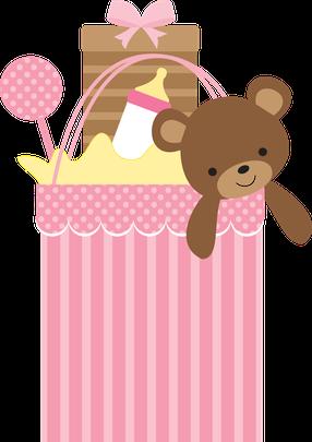 Imagenes para baby shower clipart clip art download Grávida e bebê - Minus   Baby (Art)   Baby shower clipart ... clip art download