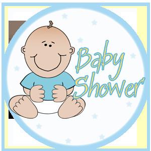 Imagenes para baby shower ni+-a clipart clip library stock Que Come Un Bebe De 4 Meses Elegant Awesome Idea Imagenes ... clip library stock