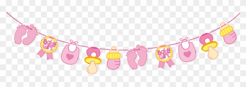 Imagenes para baby shower ni+-a clipart png free stock Baby Shower Pink Png - Dibujos De Baby Shower Png ... png free stock