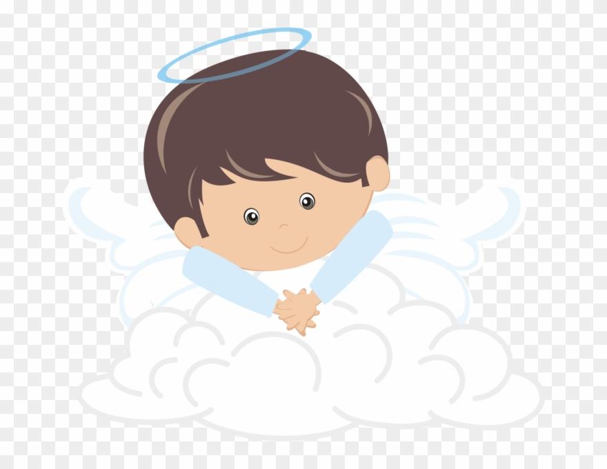 Imagenes para bautizo clipart banner transparent Angel Para Bautizo Png - Angelito Bautizos Y Comuniones ... banner transparent