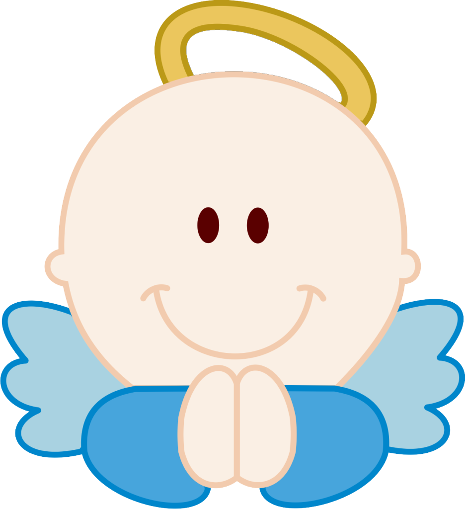 Imagenes para bautizo clipart banner library download Resultado de imagen para angelitos de bautizo | Christmas ... banner library download