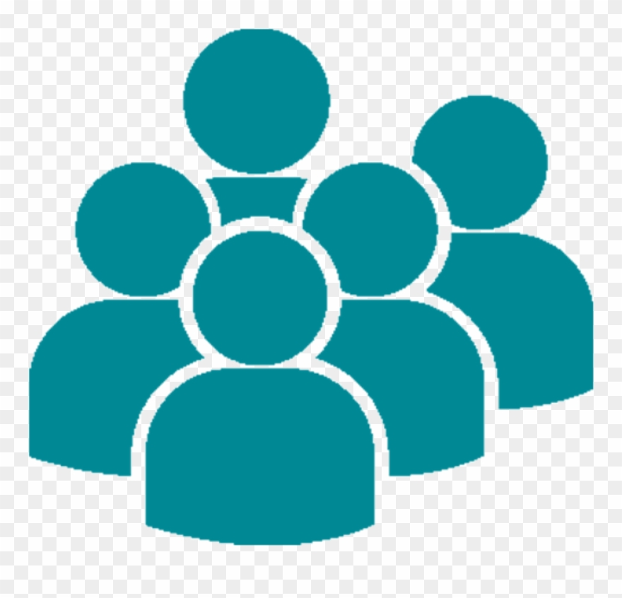 Imagenes personas clipart clip royalty free download Direct Beneficiaries - Iconos De Personas Png Clipart (#3524411 ... clip royalty free download