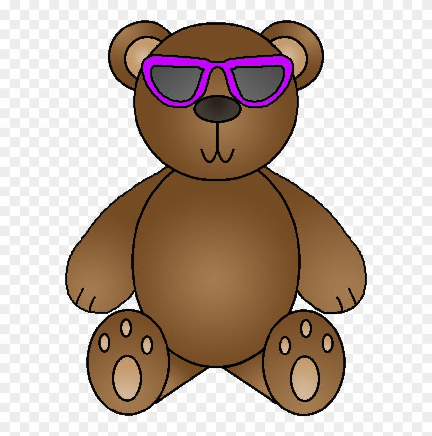 Imagenes religiosas clipart clip art stock Please Be Lo Spirito Religioso Del Mondo Before You - Baby Bear From ... clip art stock