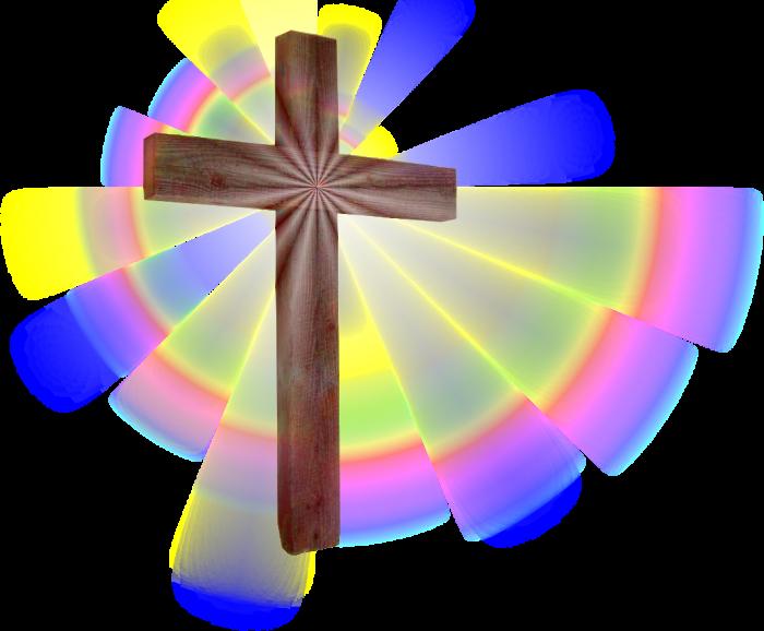 Imagenes religiosas clipart image Imagenes Religiosas En Png Vector, Clipart, PSD - peoplepng.com image