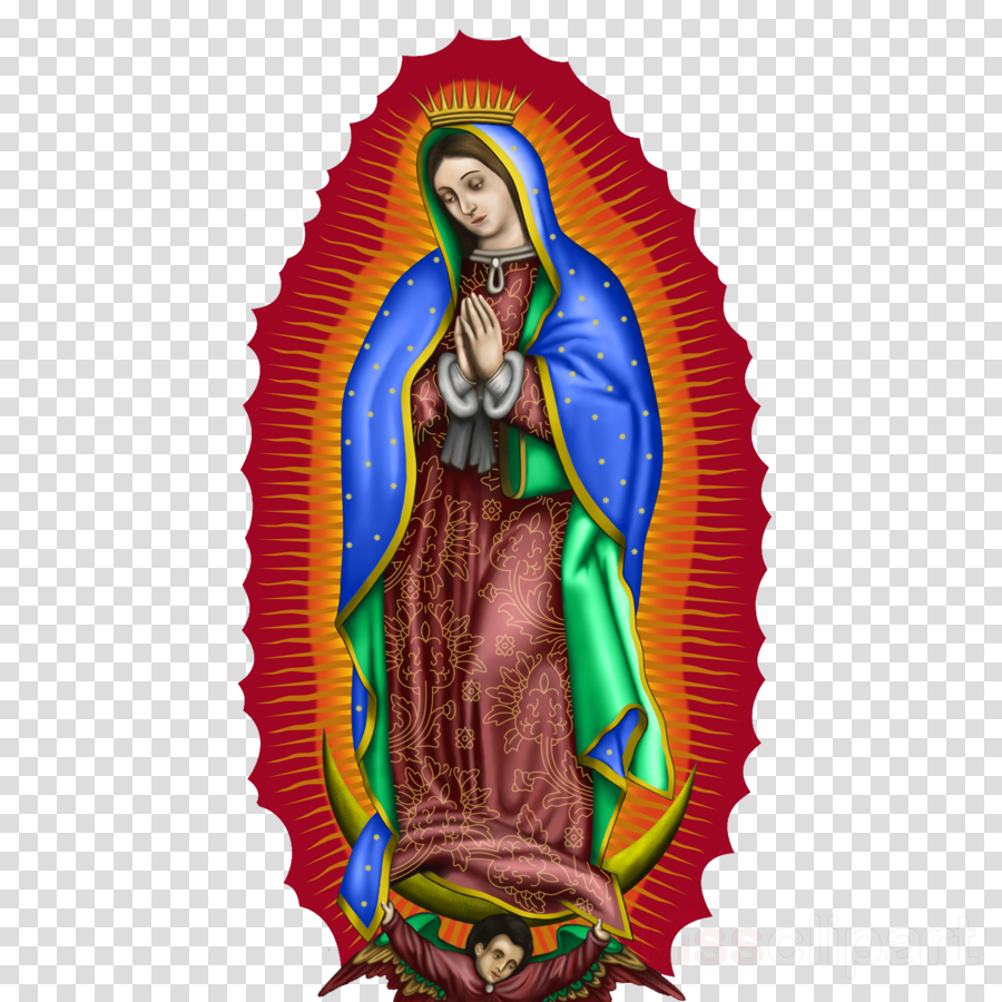 Imagenes virgen de guadalupe clipart picture royalty free download Iphone Background clipart - Iphone, Art, Illustration, transparent ... picture royalty free download