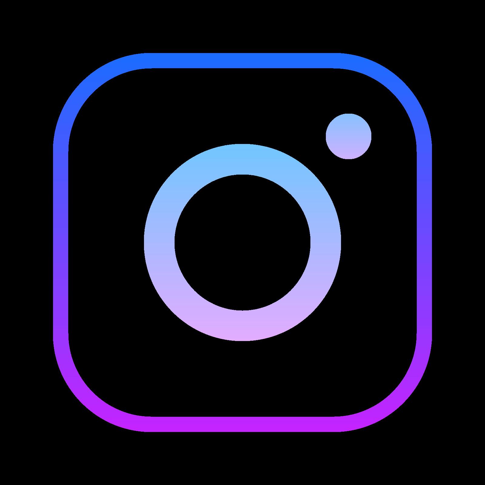 Imagens do instagram em clipart png black and white download Logo Instagram imagens PNG transparente, Download gratuito de ... png black and white download