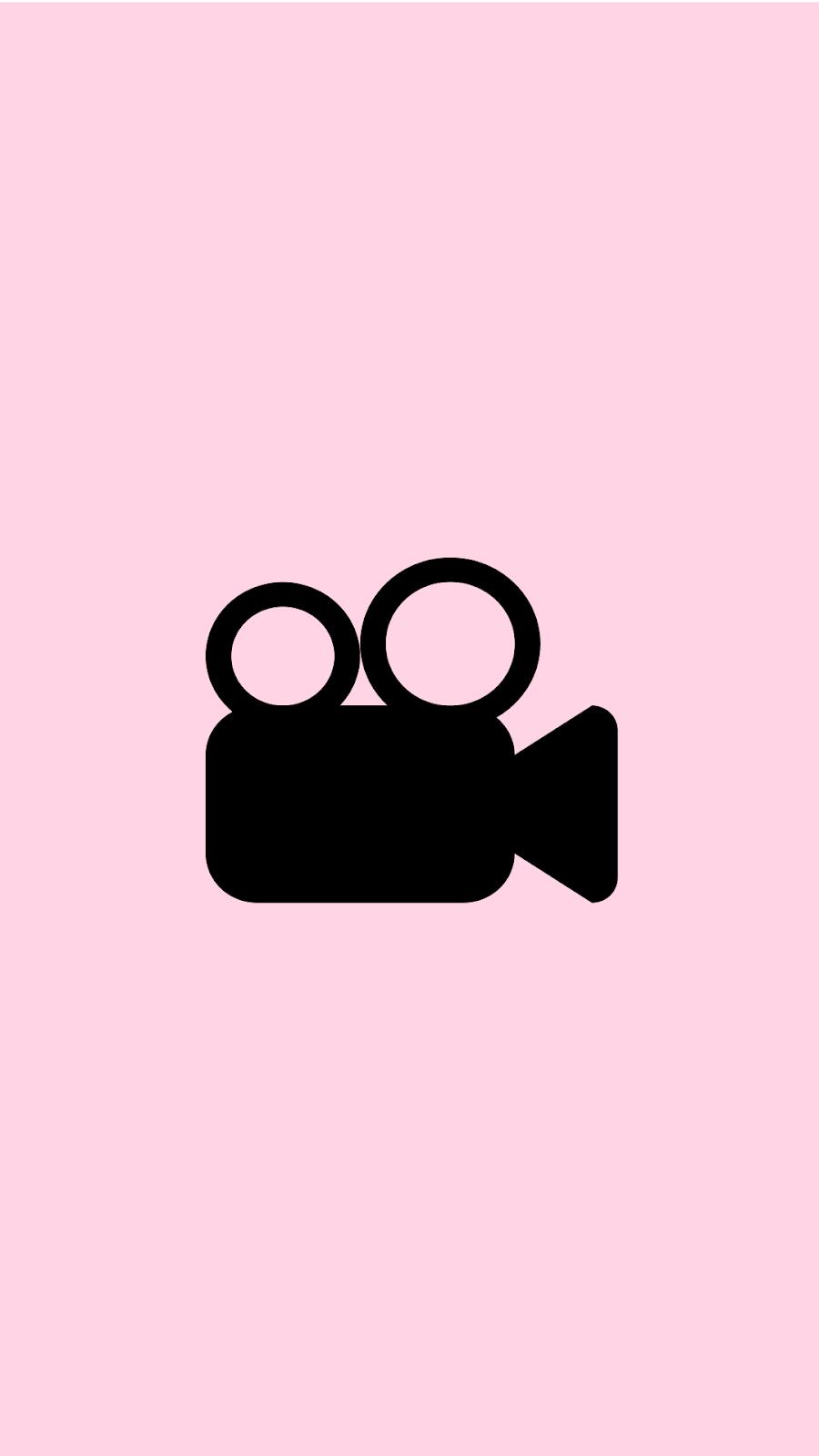 Imagens do instagram em clipart graphic transparent download Capa para coleção de stories no Instagram. Imagens para Instragram ... graphic transparent download