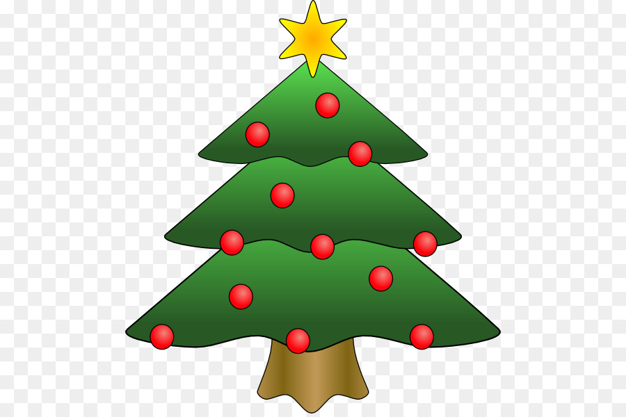 Images assembling a christmas tree clipart clipart library Drawing, Cartoon, Illustration, transparent png image & clipart free ... clipart library
