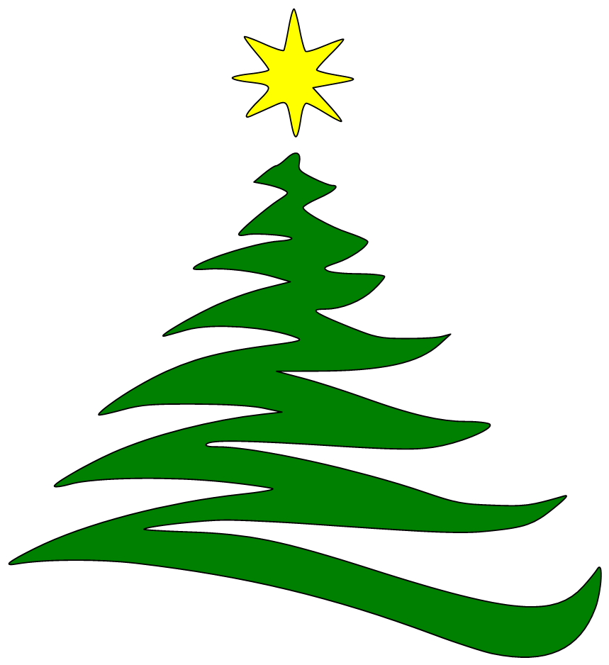 Images assembling a christmas tree clipart svg library Free Christmas Svg Files | here is another freebie that i made this ... svg library