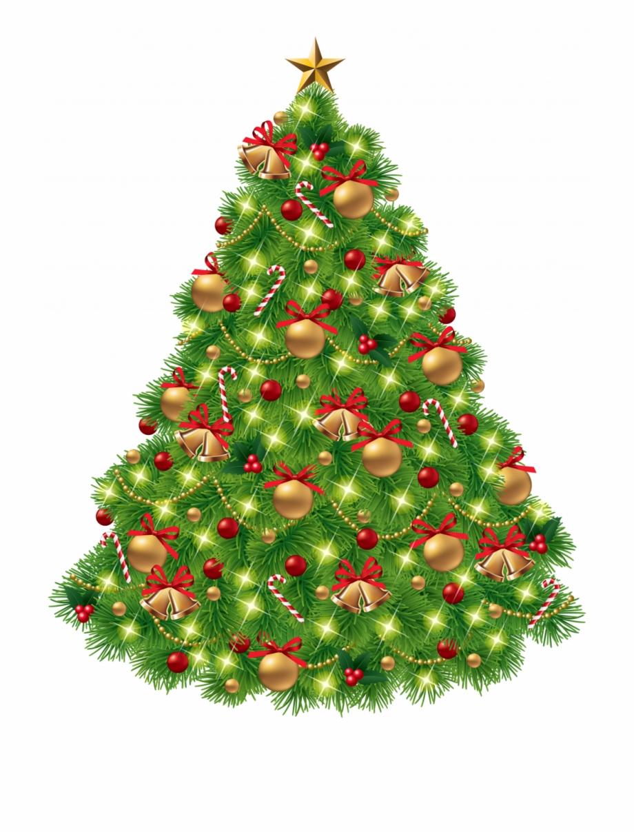 Images assembling a christmas tree clipart jpg Christmas Tree Png Clipart Best Web Marvelous Quality - Christmas ... jpg
