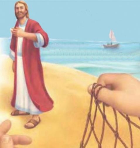 Images clipart come follow me jesus jpg freeuse download Free Follow Jesus Cliparts, Download Free Clip Art, Free Clip Art on ... jpg freeuse download