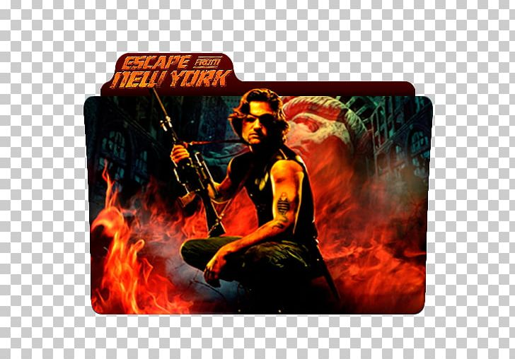 Images from escape from new york clipart clip art black and white library Snake Plissken Escape From New York United States Of America Film ... clip art black and white library