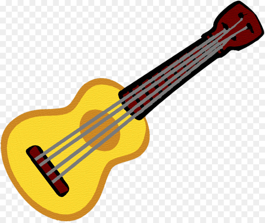Images guitar clipart svg Guitar Cartoon clipart - Guitar, Line, transparent clip art svg