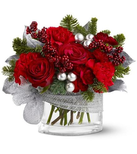 Images of christmas flowers freeuse stock Christmas Flowers | The Florister freeuse stock