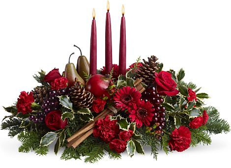 Images of christmas flowers image freeuse download 17 Best ideas about Christmas Flowers on Pinterest | Christmas ... image freeuse download