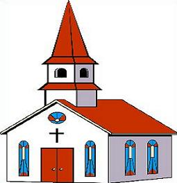 Images of church clipart graphic freeuse stock 52+ Church Clip Art   ClipartLook graphic freeuse stock