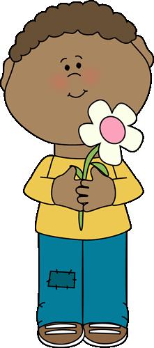 Images of clipart flowers clip art Flower Clip Art - Flower Images clip art