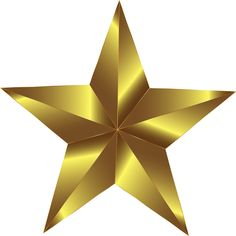 Images of clipart stars jpg freeuse stock 248 Best Clipart - Stars images in 2019 | Clip art, Stars, Album jpg freeuse stock