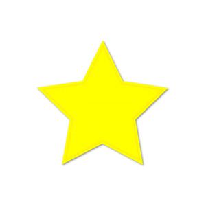 Images of clipart stars picture black and white Clipart Stars | Clipart Panda - Free Clipart Images picture black and white