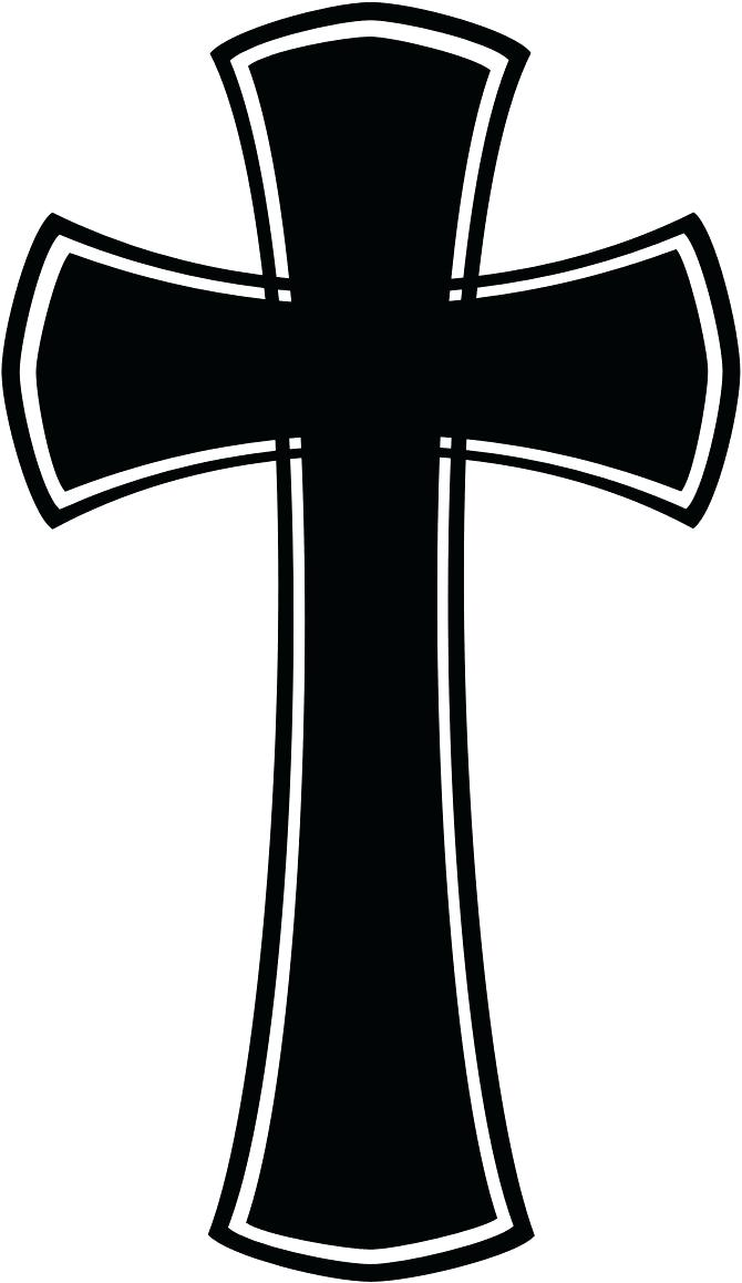 Images of crosses clipart svg library Crosses clipart pin cross 4 catholic - Cliparting.com svg library