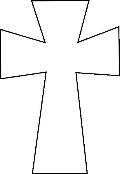 Sacerdotes monjas iglesia catolica clipart black and white