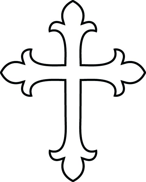 Images of crosses clipart image transparent stock 3 Cross Clipart | Free download best 3 Cross Clipart on ClipArtMag.com image transparent stock
