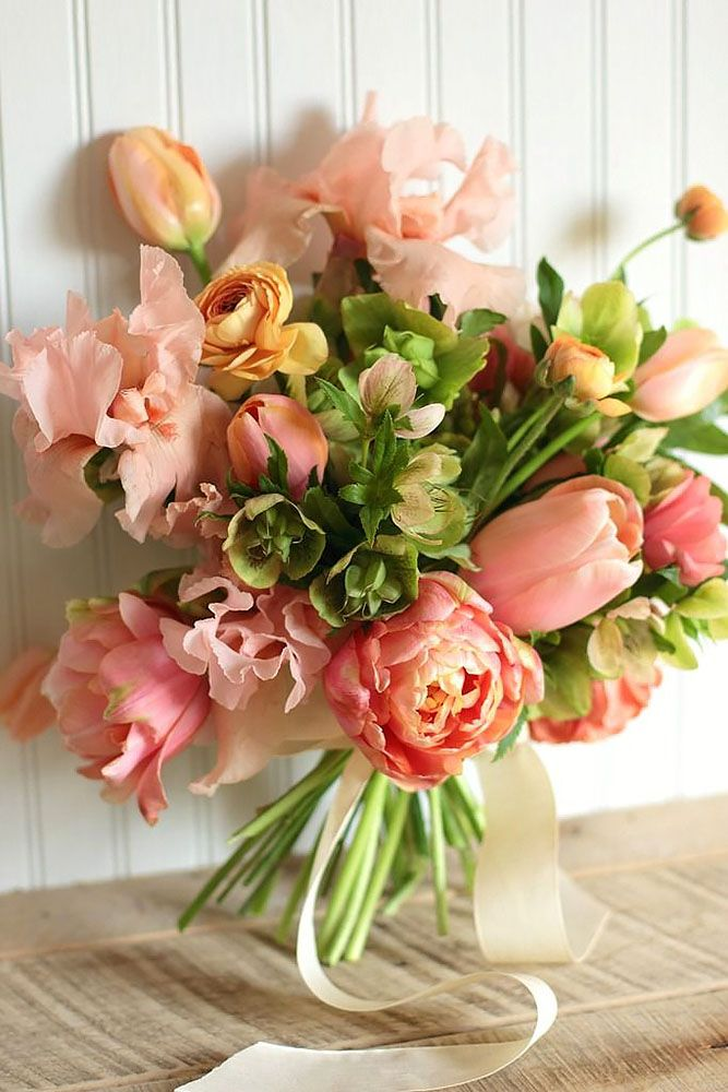 Images of floral bouquets clip art free library 1000+ ideas about Flower Bouquets on Pinterest | Wedding flower ... clip art free library