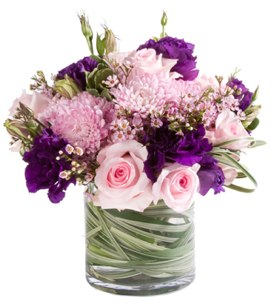Images of floral bouquets jpg transparent stock Pictures of floral bouquets - ClipartFest jpg transparent stock