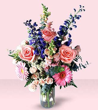 Images of floral bouquets vector royalty free stock Images of floral bouquets - ClipartFest vector royalty free stock