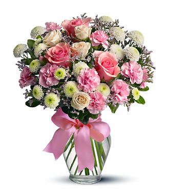 Images of floral bouquets freeuse download 17 Best images about Flowers Bouquet on Pinterest | Wedding ... freeuse download