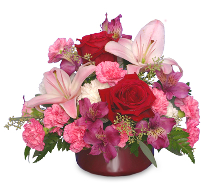 Images of floral bouquets png freeuse library Pictures of floral bouquets - ClipartFest png freeuse library