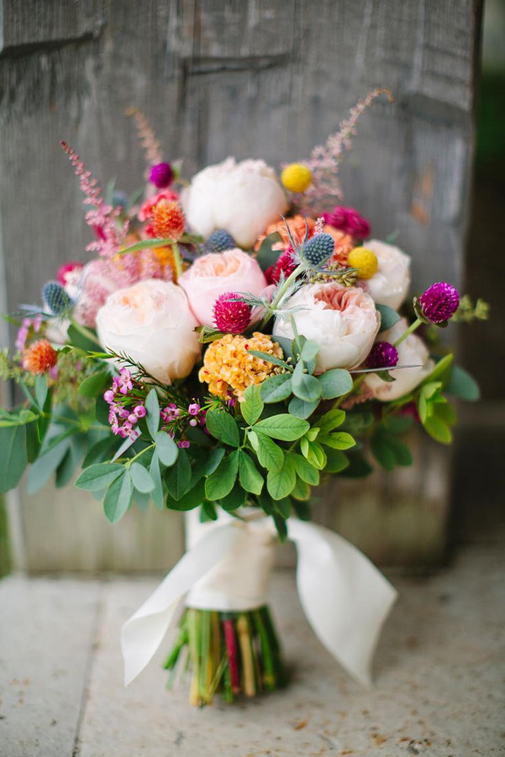 Images of floral bouquets vector download 1000+ ideas about Flower Bouquets on Pinterest | Wedding flower ... vector download