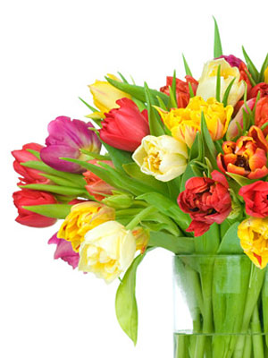 Images of floral bouquets image Flower Bouquet Ideas - How to Create Beautiful Floral Bouquets at ... image