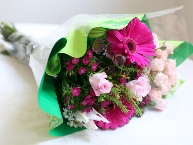 Images of floral bouquets freeuse library Floral Arrangements For Valentines Day Bouquets freeuse library