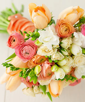 Images of floral bouquets jpg library download Pictures of floral bouquets - ClipartFest jpg library download